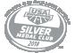 Sigma Swimming Metroplex Aquatics Fort Worth Swim Team